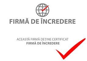 firma_de_incredere